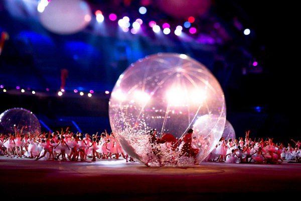 balich-bws-sochi-2014-paralympic-opening-ceremony-balls-1200x800