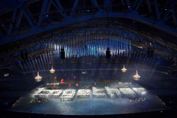 balich-bws-sochi-2014-paralympic-opening-ceremony-Togheter-1200x800