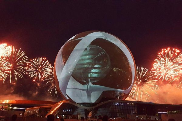 expo2017astana-3d-projection-video-mapping-dirtymonitor-4