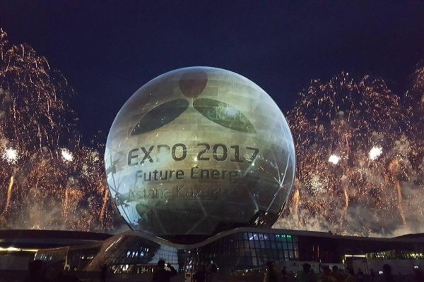 expo2017astana-3d-projection-video-mapping-dirtymonitor-5